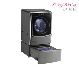 LG TROMM Ʈ������ FH21VB1C
