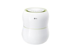 LG ǻ���ɾ� �����̾� ������ HW300DBL