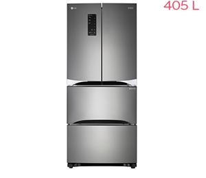 LG DIOS ��ġ����(ǻ��) K415S11