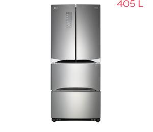 LG DIOS ��ġ���� ���ĵ��� K415SN13