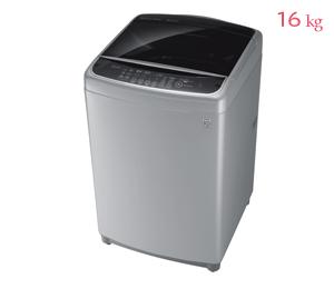 LG 통돌이 세탁기 (블랙라벨 플러스) T16SG