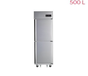 LG ���ҿ� ��ü�� ����� C052AR