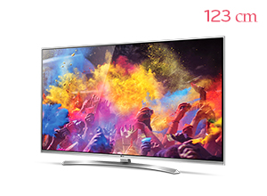LG Super ��Ʈ��HD TV 49UH9300