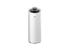 LG 퓨리케어 공기청정기 AS110WBW
