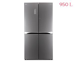LG DIOS V9500 ������������̽� F957SB55