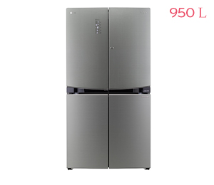 LG DIOS V9500 ������������̽� F957TS55A