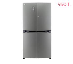 LG DIOS V9500 ������������̽� (���ɽ�Ʈ��) F957TS56A