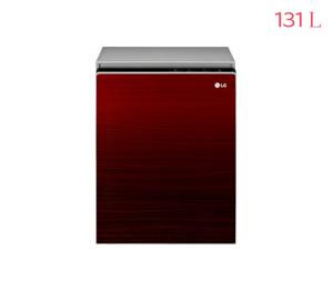 LG DIOS ��ġ���� �Ѳ��� K135AE11