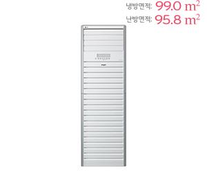 �ι��� �ó��� �����̾� L-style PW1100T2S