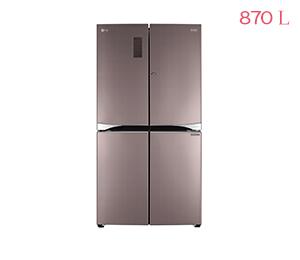 LG DIOS V8700 ���������̽� F877SE35