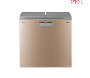 LG DIOS ��ġ���� �Ѳ��� K225GV15