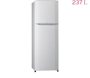 LG 싱싱냉장고