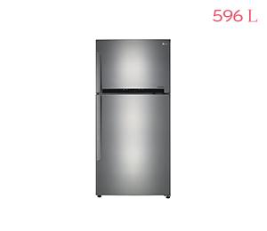 LG �̽� ����� R-B603GMZP