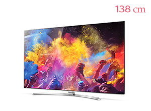 LG Super ��Ʈ��HD TV 55UH9600