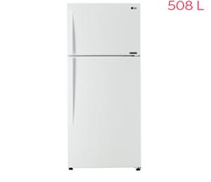 LG �̽� ����� B506W