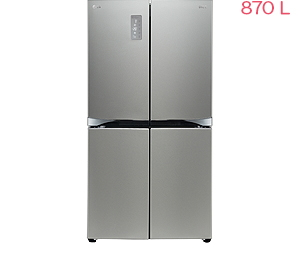 LG DIOS V8700 F877SS11