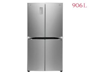 LG DIOS V9100 F918S11
