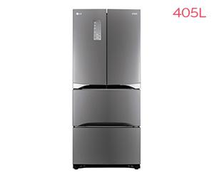 LG DIOS ��ġ���� ���ĵ��� K415SB15