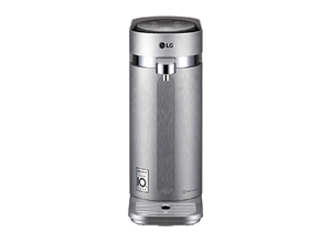 LG 퓨리케어 정수기(All직수 슬림 인버터 냉정) WD300AS
