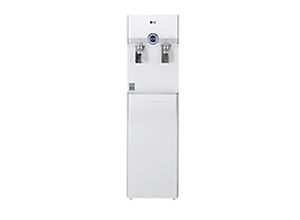 LG 퓨리케어 정수기(인버터 냉온)