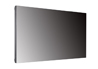 LG 디지털사이니지 Video Wall 55VM5B제품3