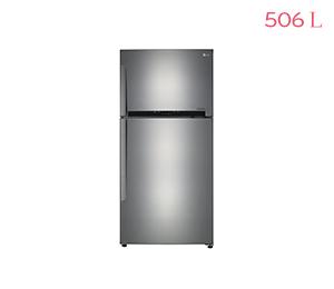 LG �̽� ����� B506S