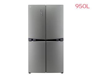 LG DIOS V9500 ������������̽� (���ɽ�Ʈ��) F958TS56
