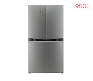 LG DIOS V9500 더블매직스페이스 (오케스트라) F958TS56