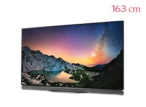 LG OLED(�÷���) TV_UHD OLED65E6K