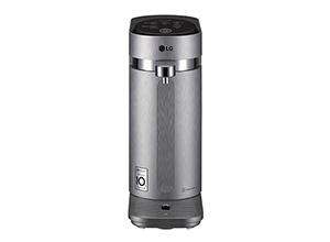 LG 퓨리케어 정수기(All직수 슬림 인버터 냉온) WD500AS