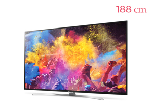 LG Super ��Ʈ��HD TV 75UH9350