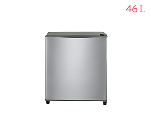 LG �̽� ����� B056S