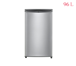 LG �̽� ����� B106S