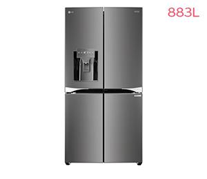 �������������� LG DIOS V9500 J888SB36