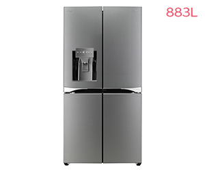 �������������� LG DIOS V9500 J888TS36