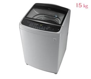 LG 통돌이 세탁기 (블랙라벨 플러스) T15DH