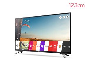 LG Smart+ TV 49LH6680
