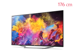 LG Super ��Ʈ��HD TV 70UH8750