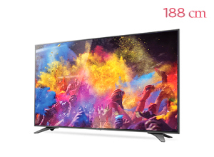 LG Super ��Ʈ��HD TV 75UH6850