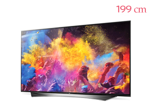 LG Super ��Ʈ��HD TV 79UH9640