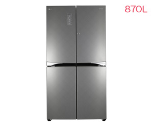 LG DIOS V8700 매직스페이스 F877SN33