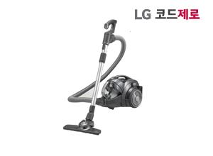LG �ڵ����� ����ŷ K95SGN