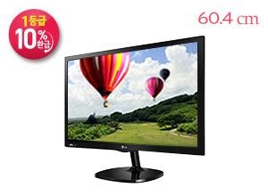LG TV����� 24MT57C