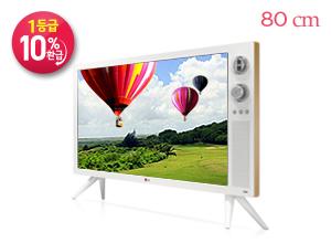 LG Ŭ���� TV 32LF640R