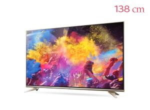 LG Super 울트라HD TV 55UH7670