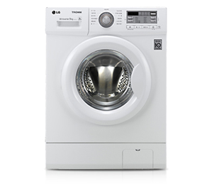 9 Kg 드럼세탁기