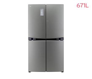 LG DIOS ����� ���̺�Ʈ�� ����� F678TS35E