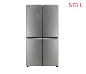 LG DIOS V8700 ������������̽� F878DN55