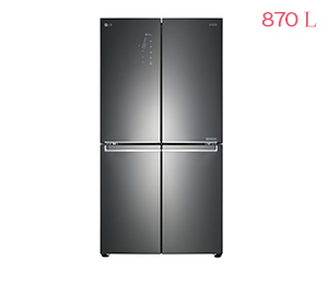 LG DIOS V8700 더블매직스페이스 F878SB55T