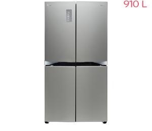 LG DIOS V9100 F918SS13